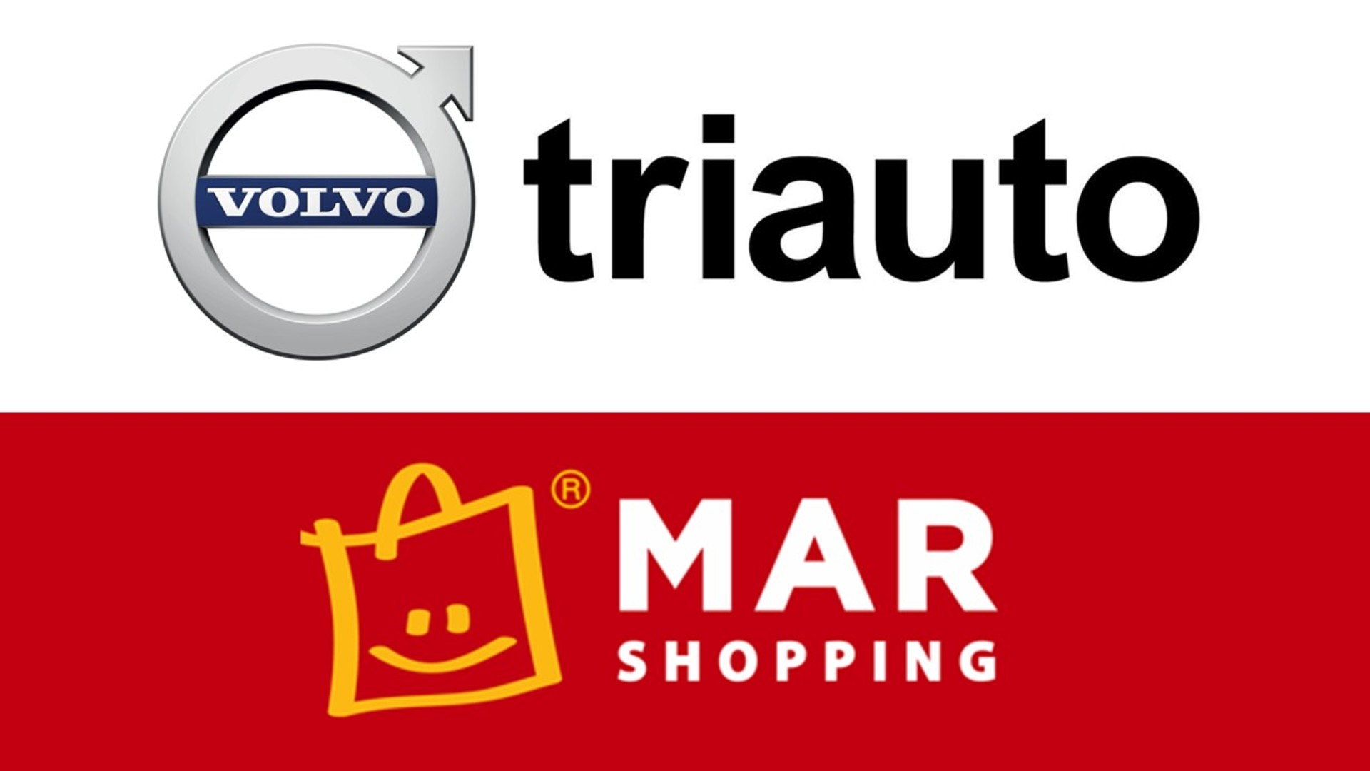 Triauto chegou ao MAR Shopping